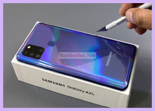 Cara Cek Tipe HP Samsung Melihat Dari Kardusnya