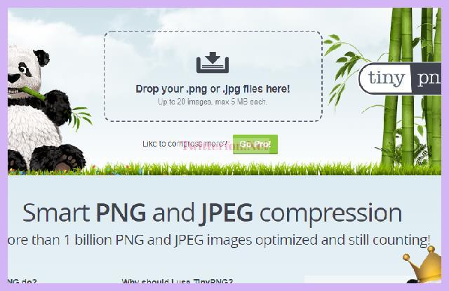 Cara mengecilkan ukuran foto di hp online