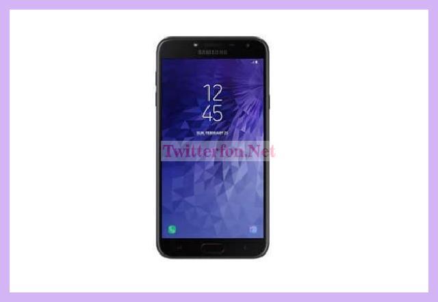 HP Samsung Yang Support Screen Mirroring J 4