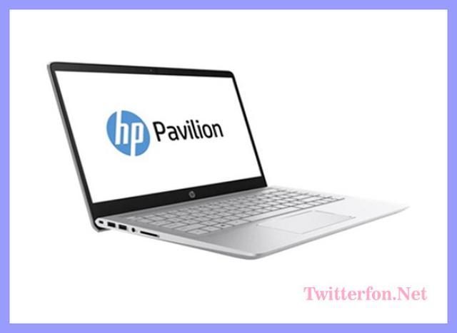 HP Pavilion 14-ce3010tx