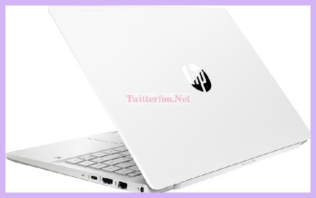 Laptop HP Core i3 Pavilion 14-ce3035ur