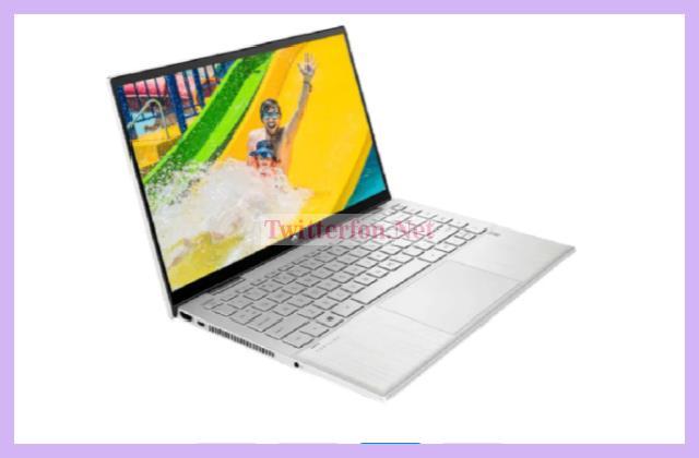 daftar laptop hp pavilion