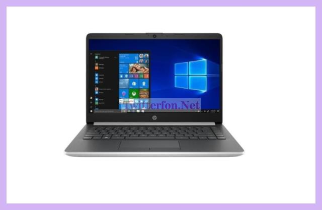 Laptop Hp 14s Murah