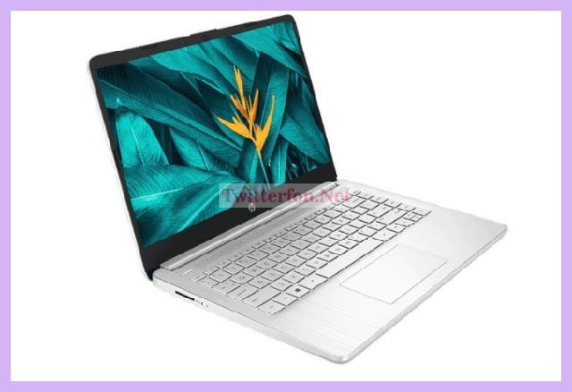 Laptop Hp 14S RYZEN 5-4500U