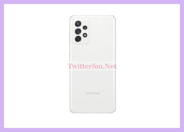 HP Samsung Yang Ada NFC