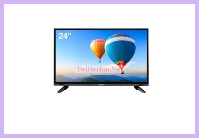 Smart TV Changhong LED TV 24 G3