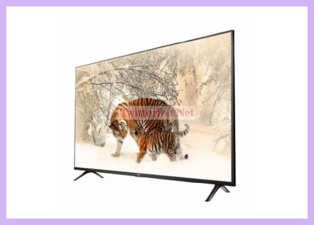 Smart TV TCL 24D310