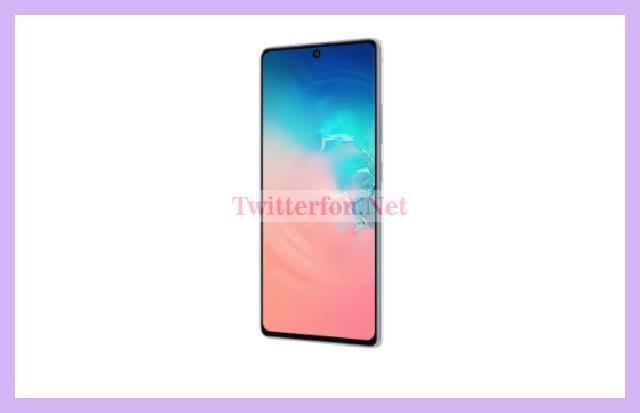 Perbedaan Samsung S10 Vs S10 Lite