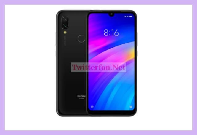 Xiaomi Harga 1 Jutaan Keluaran Terbaru