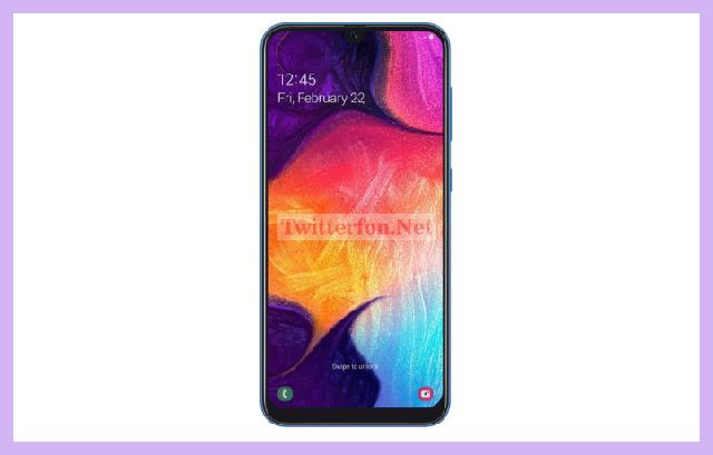 Skor Antutu Samsung A50 Dan Spesifikasi