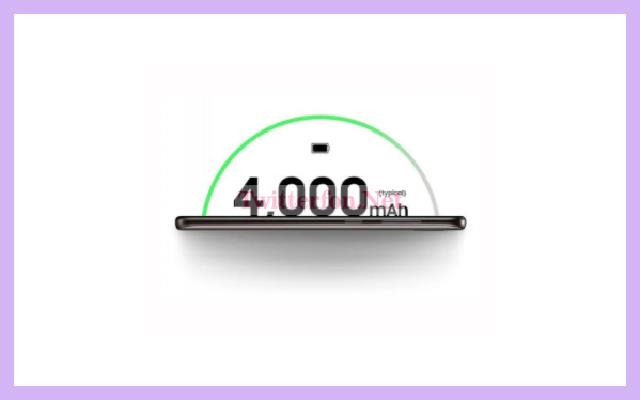 Spesifikasi Samsung A50