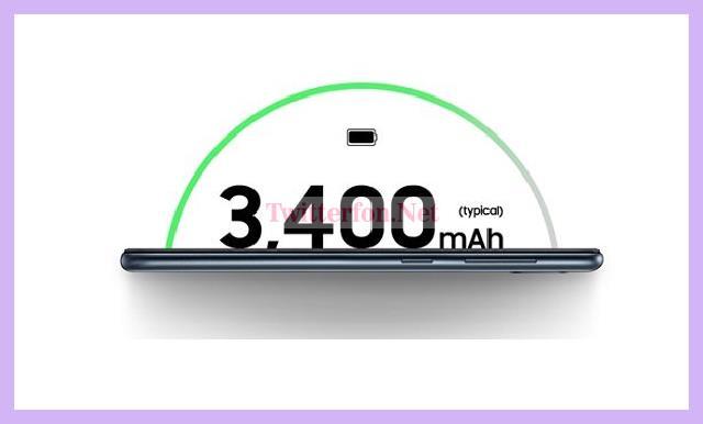 Harga Dan Spesifikasi Samsung A10 Dengan Baterai Yang Tahan Lama