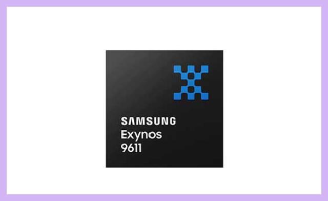 Peforma Samsung M30s